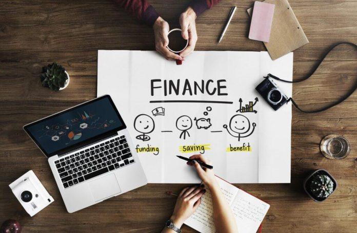 Independência financeira