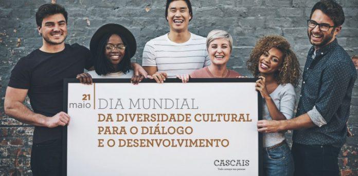 A Gestão intercultural e Internacional: os principais desafios