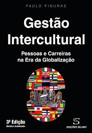 A Gestão Intercultural e Internacional