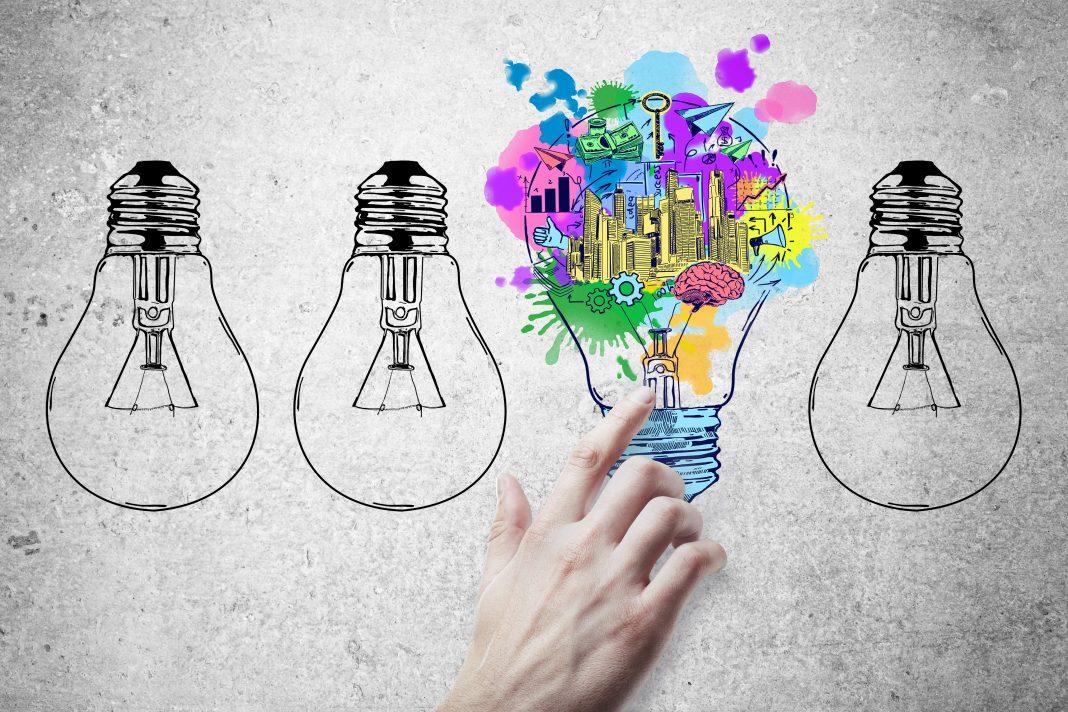 Impacto das Startups nas Organizações