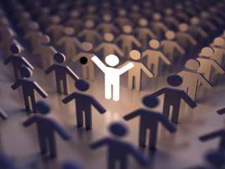 A gestão proativa como vantagem estratégica sobre a concorrência